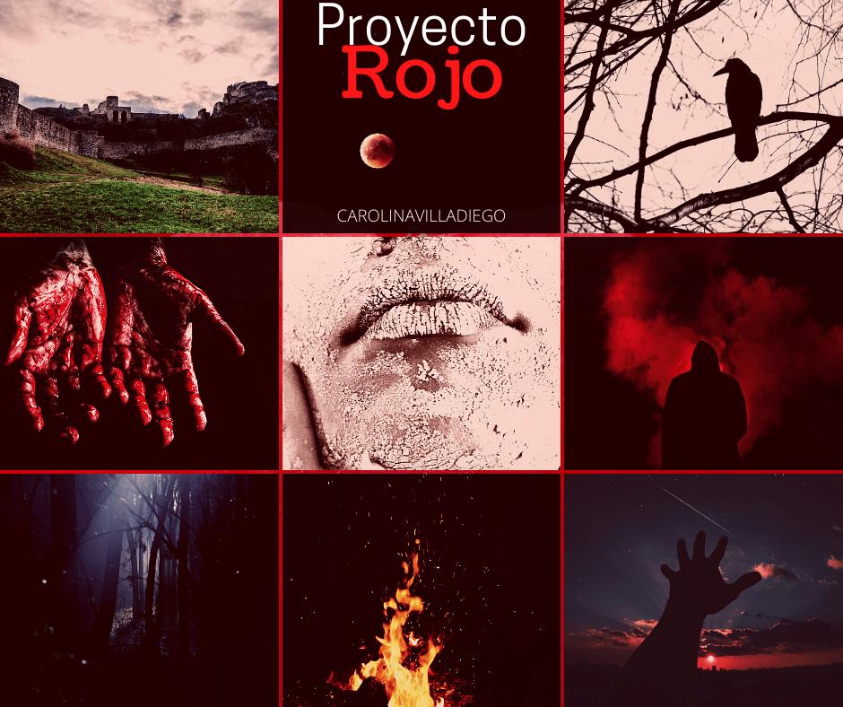 Fantasía oscura medieval, donde un brujo cumple con los deseos de quien lo busca, a precio de sangre.