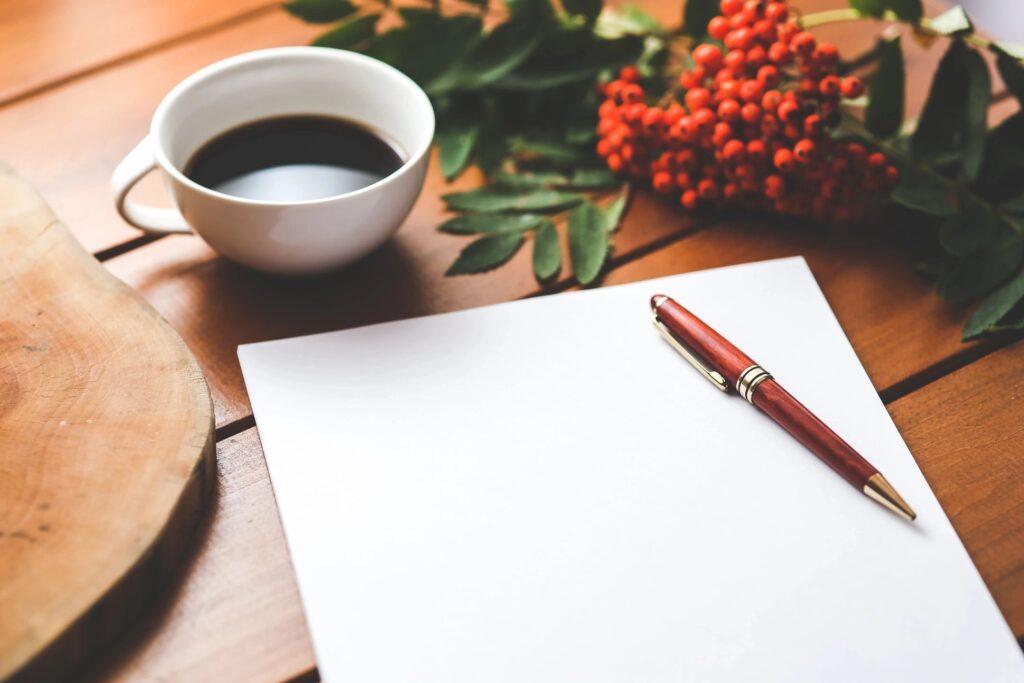 Si has cometido uno de estos errores al publicar el primer libro, todavía puedes aprender de ello y hacerlo mejor en la próxima.